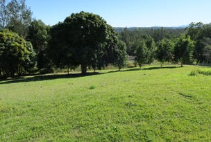 Lot 5 Fairway Cove, Macksville, NSW 2447