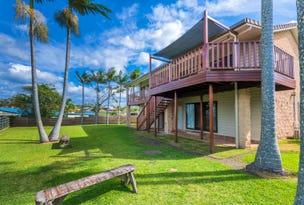 3 Royal Close, Corindi Beach, NSW 2456