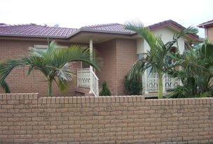 3/46 Francis Street, Corrimal, NSW 2518