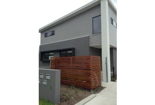 Unit 1/9 Milgate Street, Wallsend, NSW 2287