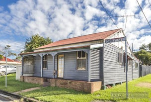 12 Forrest Street, Jesmond, NSW 2299