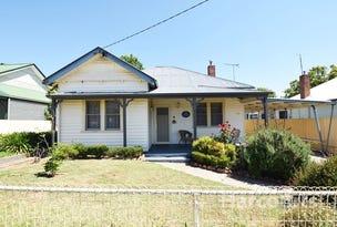 59 Docker Street, Wangaratta, Vic 3677
