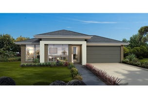 Lot 1431 Proposed Road, Box Hill, NSW 2765