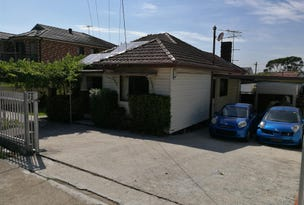 226 Canterbury Road, Revesby, NSW 2212