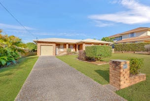 7 Hellas Street, Barlows Hill, Qld 4703