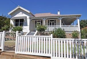 54 Commins Street, Junee, NSW 2663