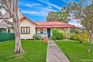 19 Myrna Road, Wyongah, NSW 2259
