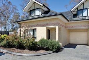 12/27 Barlow Street, Cambridge Park, NSW 2747