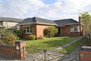 23 William Street, Oakleigh, Vic 3166