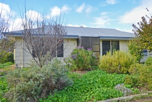 2 Gillam Place, Mount Melville, WA 6330