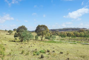 5388 Gundaroo Road, Gundaroo, NSW 2620