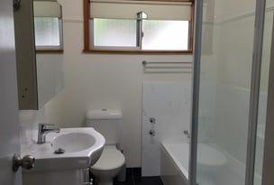 396 Glenrock Pde, Tascott, NSW 2250