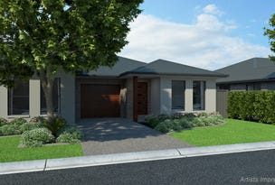 Unit 4 Lakeview Secure Estate, Dubbo, NSW 2830