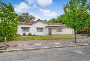 2 Spencer Street, Kensington Park, SA 5068