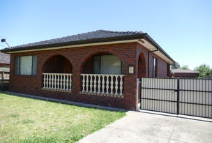 1 Golf Road, Oakleigh South, Vic 3167