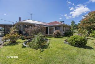 278 Glen Huon Road, Huonville, Tas 7109