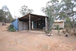 263 Tunbridge Road, Merriwa, NSW 2329