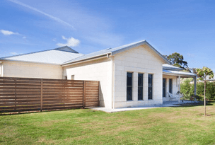 22 Railway Terrace East, Tantanoola, SA 5280