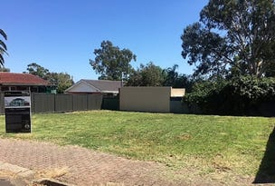 Lot 102 Jamestown Avenue, Pasadena, SA 5042