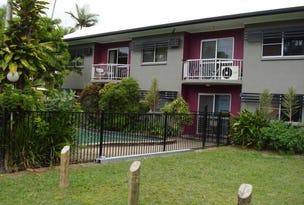 8/151 Reid Road, Wongaling Beach, Qld 4852