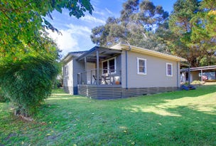 94 Railway Parade, Tallong, NSW 2579