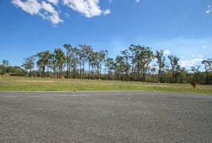 Lot 53 Parklands Drive, Gulmarrad, NSW 2463