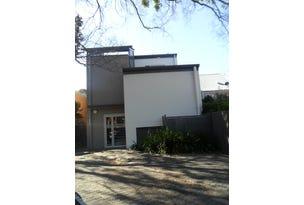 91a Elder Street, Lambton, NSW 2299