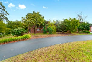 4 The Crescent, Maffra, Vic 3860