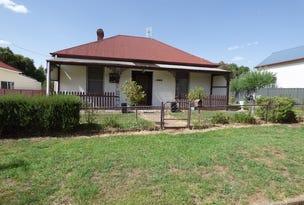 49 Clarke Street, Harden, NSW 2587