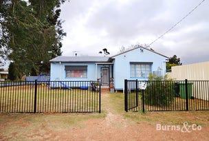 11 Neilpo St, Dareton, NSW 2717