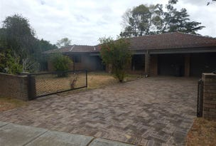 4 Boonooloo Court, Kalamunda, WA 6076