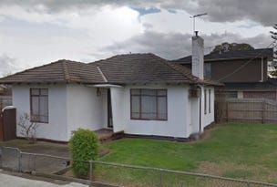Broadmeadows, address available on request