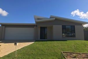 29 Cockle Crescent, Teralba, NSW 2284