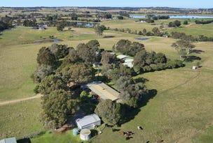 57 Swan Reach Road, Swan Reach, Vic 3903