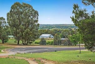 14 Kilkenny Avenue, Mudgee, NSW 2850