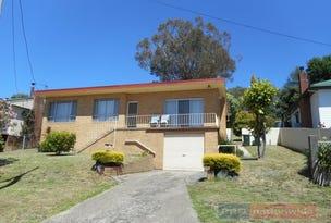 30 Sunnyside Avenue, Batlow, NSW 2730