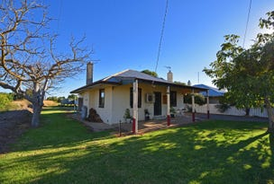 235 Cornish Road, Ardmona, Vic 3629