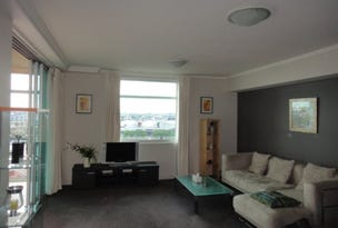 1403/151 George Street, Casino Tower, Brisbane City, Qld 4000