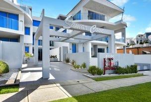 7/93-95 Ocean Pde, The Entrance, NSW 2261
