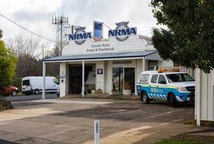 29 Binnia Street, Coolah, NSW 2843