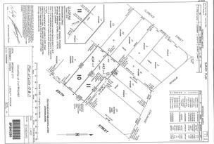 Lot 10 Edith Street, Wynnum, Qld 4178