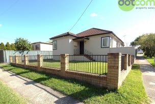 71 Maud Street, Mayfield West, NSW 2304