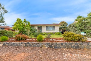 22 Northmore Cresent, Higgins, ACT 2615
