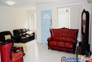 55 Stickland Cres, Ashcroft, NSW 2168