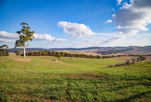Lot 10/978 Beaconsfield Road, Oberon, NSW 2787