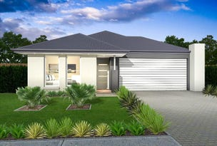 Lot 509 Watagan Rise, Paxton, NSW 2325