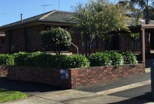 Unit 3/105 Kilgour Street, Geelong, Vic 3220