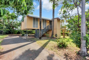 9 Shortrede Court, Woodroffe, NT 0830