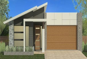 lot 102  Johnson Drive, The Pines, Hidden Valley, Qld 4703