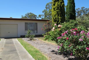 41 & 49 Second Avenue, Kendenup, WA 6323
